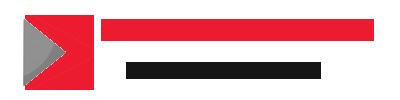 center media logo